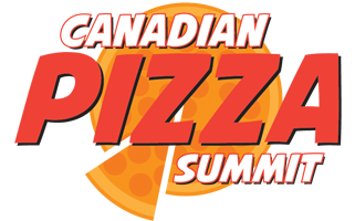 Canadian Pizza Summit